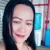 jho raganas, 43, г.Манила