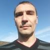 Гена, 43, г.Белгород