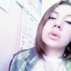 Mareanna, 17, г.Луганск