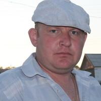 Евгений Соколов, 40 лет, Лев, Бердск
