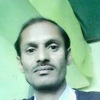 Sunil Kankale, 35, г.Акола