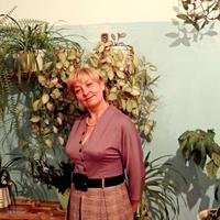 ГАЛИНА, 59 лет, Весы, Хабаровск