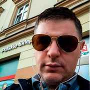 Davide 40 Харьков