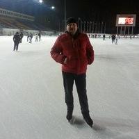 Юрий, 42 года, Близнецы, Красногорск