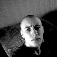Young, 23 года, Скорпион, Москва