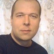 Сергей 55 Котово