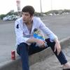 Расул, 23, г.Казань