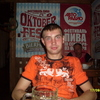михаил, 34, г.Бежаницы