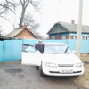Александр, 43, г.Черниговка