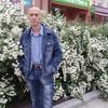 вадим, 60, г.Киев
