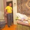 serg, 54, г.Шымкент (Чимкент)