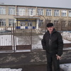 александр, 63, г.Новосибирск