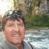 Сергей, 54, г.Удомля