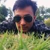 Rj sharma, 22, г.Катманду