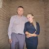 Валерий Владимирович, 62, г.Черноморск
