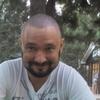 Роман, 37, г.Люберцы