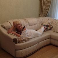 Алиса, 63 года, Близнецы, Тверь