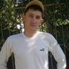 Ivan, 37, Revda
