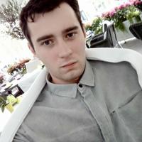 Макс, 26 лет, Овен, Пенза
