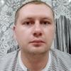 Сергей, 31, Горлівка
