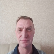 Сергей 50 Находка (Приморский край)