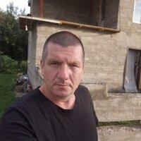 Сергей, 40 лет, Козерог, Томск