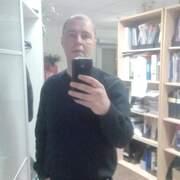 Дмитрий 53 Киржач