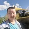 myrad, 35, г.Пыть-Ях