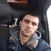 Александр Марковец, 23, г.Волгодонск