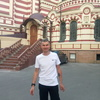 Іgor, 39, Dolynska