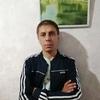 Владимир Анатольевич, 35, г.Тольятти