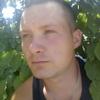 Антон, 30, г.Жашков