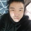 Bato, 32, г.Сеул