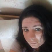 Alisa 36 лет (Дева) Молодечно