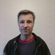 Сергей 41 Кингисепп