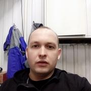 Ильназ 33 Ульяновск