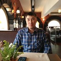 Tymka, 45 лет, Близнецы, Макинск