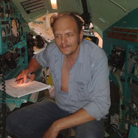 Андрей, 53 года, Рак, Ростов-на-Дону