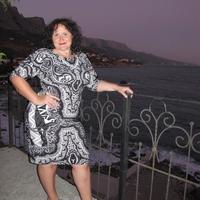 Kalinka, 44 года, Рыбы, Днепр