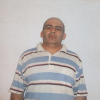 Алишер, 50 лет, Козерог, Душанбе