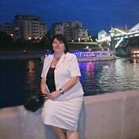 Лара, 53 года, Рак, Краснодар