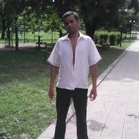 владимир, 38 лет, Козерог, Прохладный