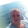 Геннадий, 27, г.Сочи