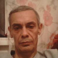 Юрий, 46 лет, Весы, Верхняя Пышма