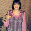 Li-a, 51, г.Шилово