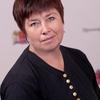 galina, 55, г.Иваново