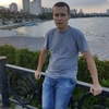 Роман, 35, г.Терновка