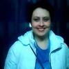 Ольга, 39, г.Ярославль