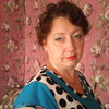 Маргарита, 51, г.Алатырь