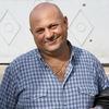 Олег, 47, г.Рыбница